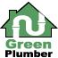Green Plumber