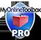 MyOnlineToolbox Pro