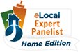 Expert Panelist - Home Edition