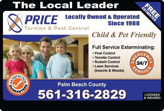 Exclusive Ad: 561-Palm Beach North-Jupiter Office Jupiter 5612352630 Logo