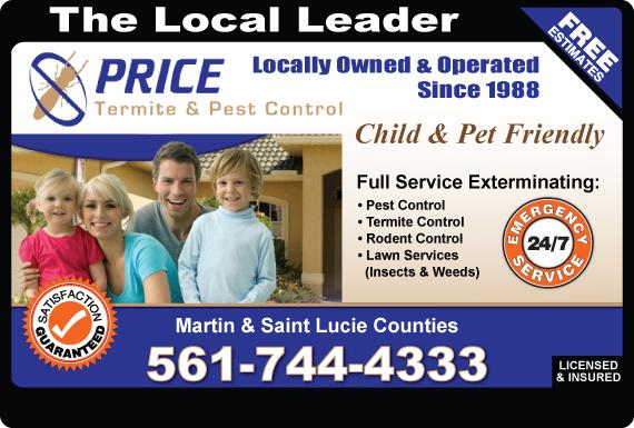 Exclusive Ad: 772-Martin/St. Lucie-Jupiter Office Port Saint Lucie 7723534990 Logo