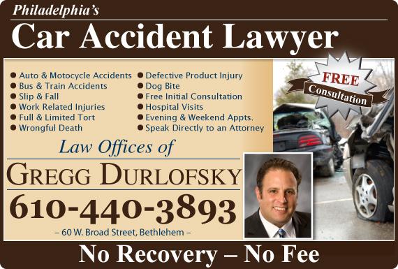 Exclusive Ad: ABE Bethlehem 6105723663 Logo