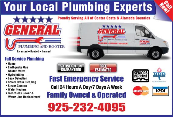 Exclusive Ad: So. California Upland 9255220741 Logo