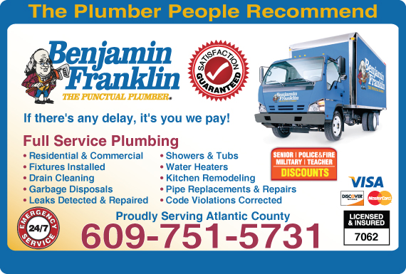 contact hickory services franklin form nc or repair our resized learn sewer complete and about plumbing maintenance drain cleaning sam more please option call benjamin to