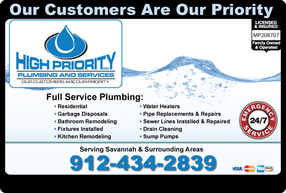 Exclusive Ad: Savannah  9122256850 Logo