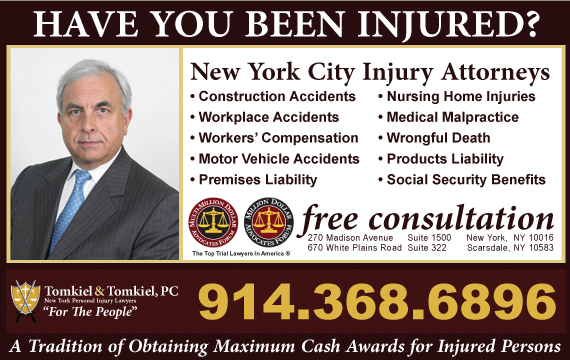 Exclusive Ad: Westchester Scarsdale 9142184970 Logo
