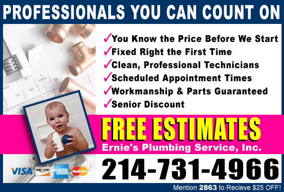 Exclusive Ad: 214 - DFW Metroplex Dallas 8888020005 Logo