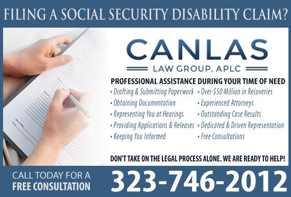 Exclusive Ad: Canlas Law Group - SSD Montebello 3238884325 Logo