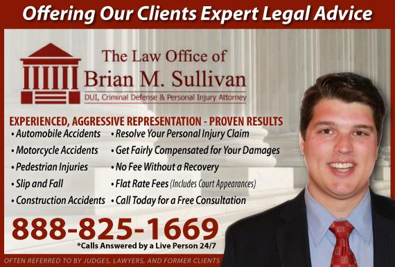 Exclusive Ad: PI Lynnwood 4259543378 Logo