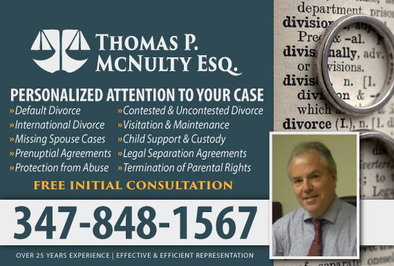 Exclusive Ad: Divorce New York 3475310718 Logo