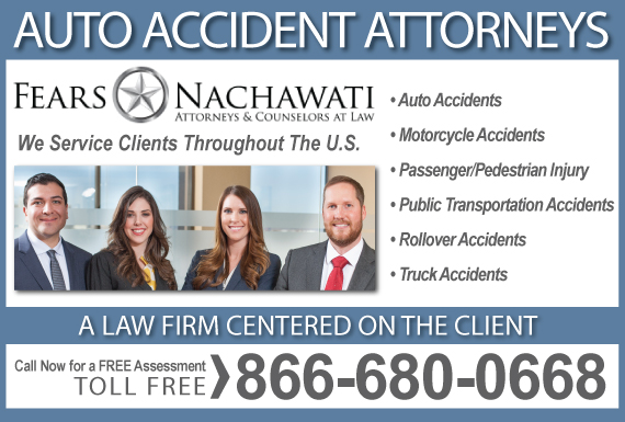 Exclusive Ad: Fears Nachawati, Attorneys & Counselors At Law Dallas 9725446373 Logo