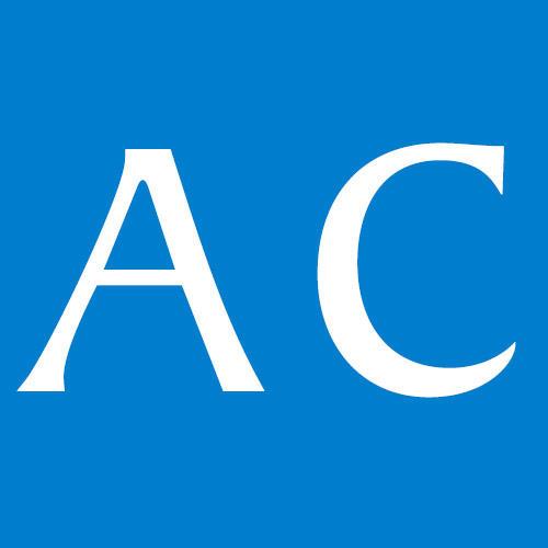 Abbey Chiropractic Logo