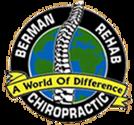 Berman Family Chiropractic - 20136 Logo