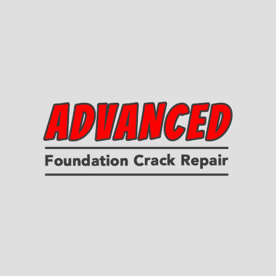 Advanced Foundation Crack Repair Logo