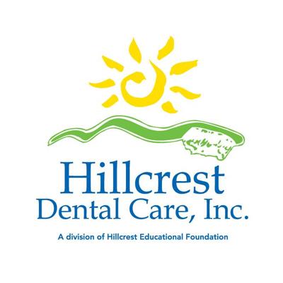 Hillcrest Dental Care, Inc Logo