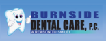 Burnside Dental Care PC Logo