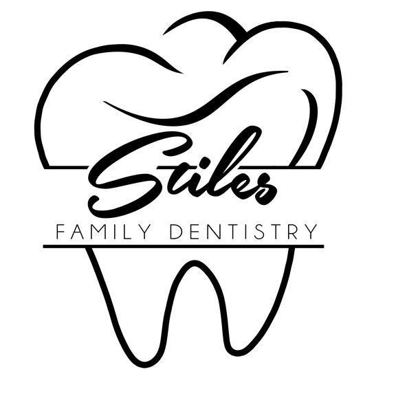 Stiles Family Dentistry Logo