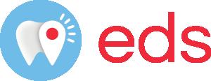 Emergency Dental Service Logo