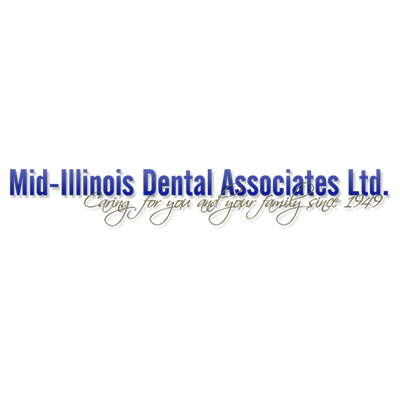 Mid-Illinois Dental Associates Ltd. Logo