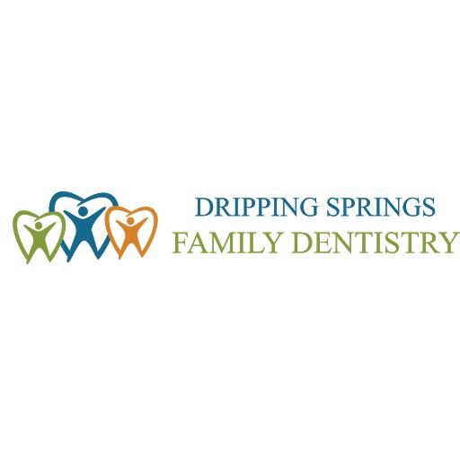 Dripping Springs Family Dentistry Logo