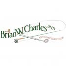 Brian W. Charles, DMD Logo