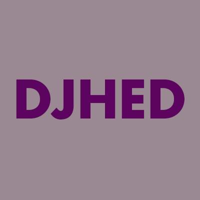 Dr. Jean Holder Family Dentistry Logo