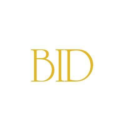 Bold Image Dentistry Logo