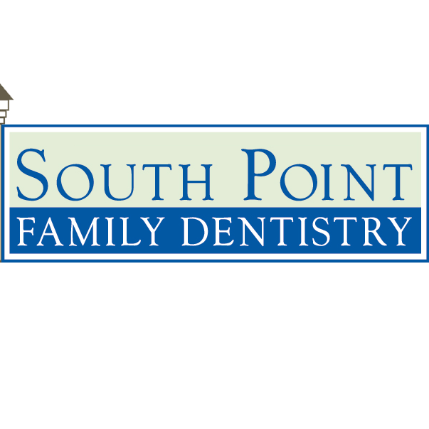South Point Family Dentistry Logo