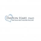 Dayton Hart, DMD Logo