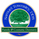 Samuel Townsley Family & Cosmetic Dentistry Logo