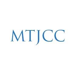Mt Jackson Chiropractic Center Logo