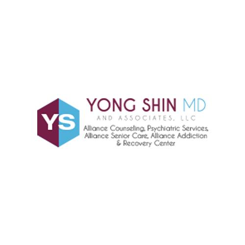 Yong S Shin MD & Associates Logo