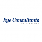 Eye Consultants of Syracuse Logo