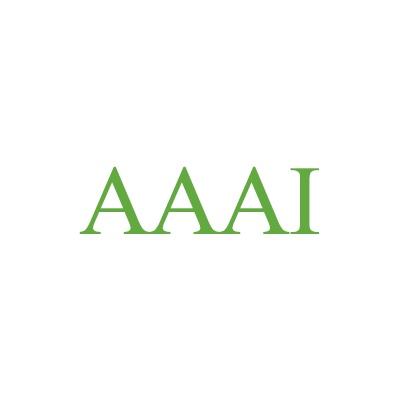 Advanced Allergy, Asthma & Immunology Logo
