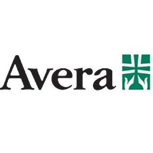 Redfield Clinic Avera Logo