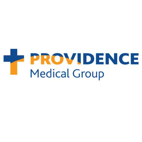 Providence Family Medicine - Florence Logo