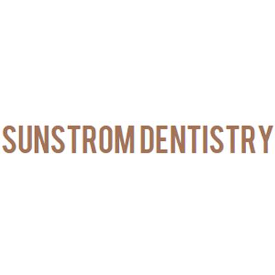 Jon L Sunstrom DDS Logo