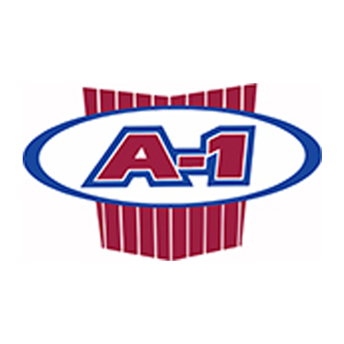 A-1 Heating & Air Conditioning Inc Logo