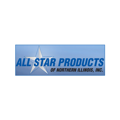 All Star Products Logo