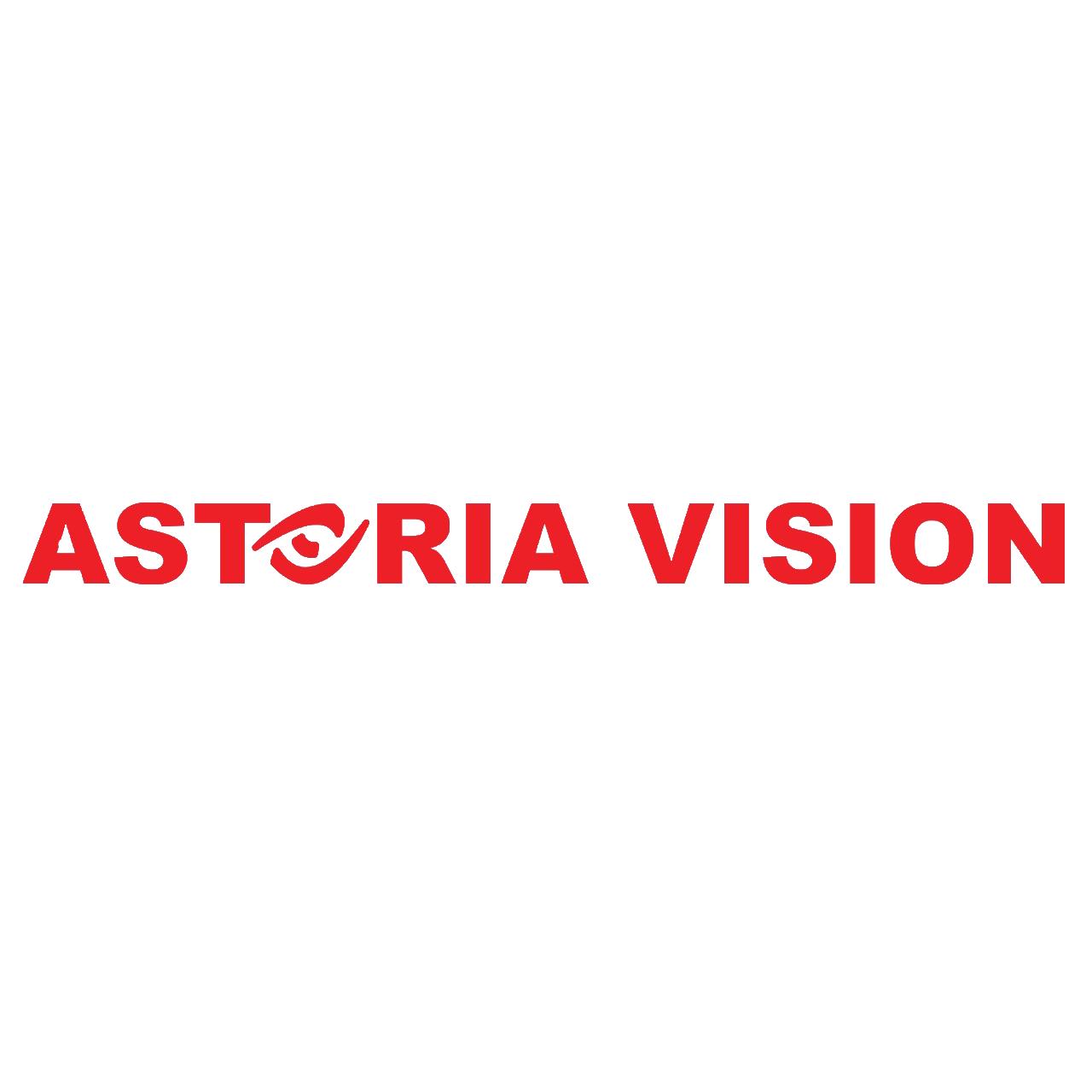 Astoria Vision Logo