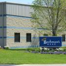 Bachman's Inc Logo