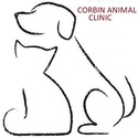 Corbin Animal Clinic Logo