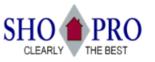 Sho Pro Logo