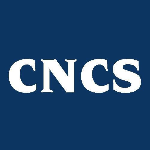 CNC Services, LLC Logo