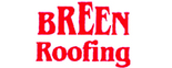 Breen Roofing Logo