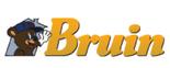 Bruin Corporation  Logo