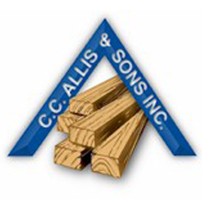 CC Allis & Sons Inc. Logo