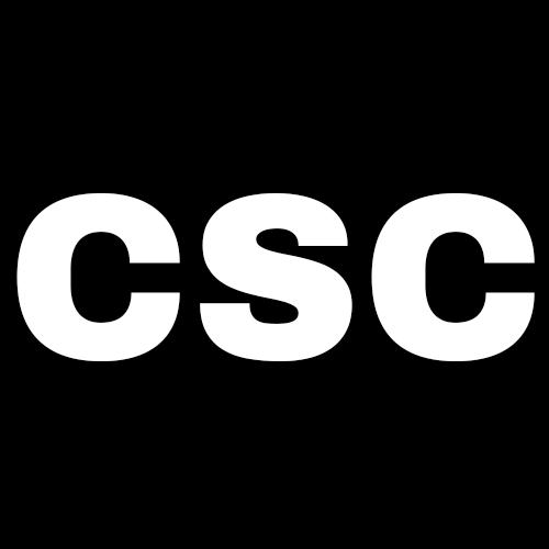 C & S Construction Logo