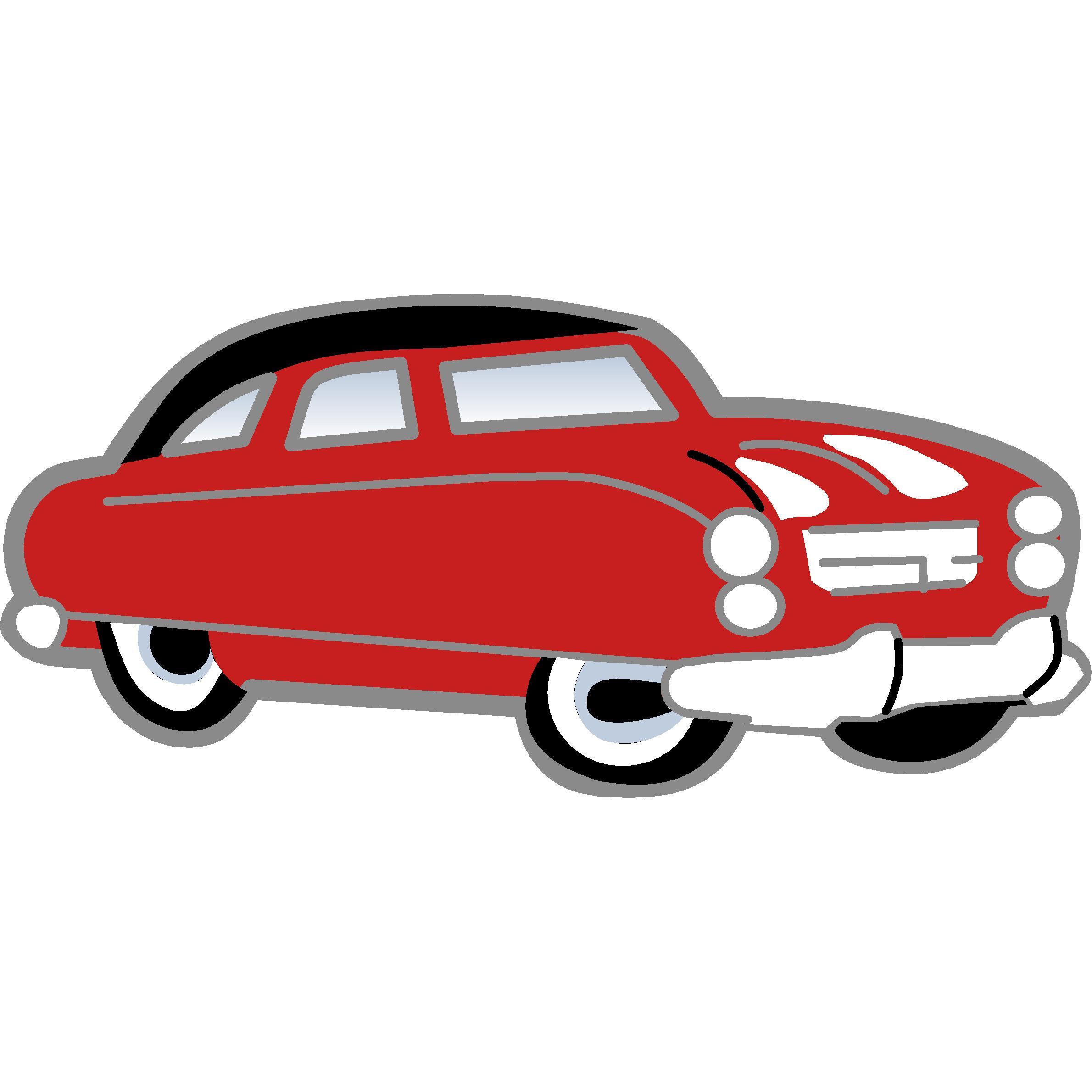 Chain O'Lakes Auto Body Logo