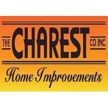 The Charest Co. Inc. Logo